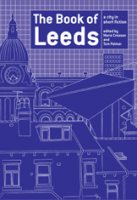 112The Book of Leeds cover image
