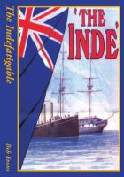 138The Indefatigable cover image