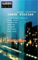 Leeds Stories 1 cover image