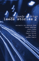 151Leeds Stories 2 cover image