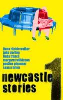 154Newcastle Stories 1 cover image