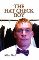 164The Hat Check Boy cover image