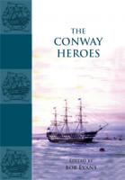 242The Conway Heroes cover image