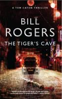 294The Tiger's Cave cover image