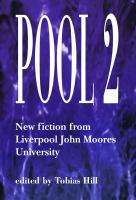55Poetry Pool 2 cover image