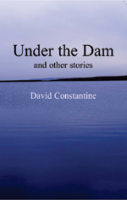 9Under The Dam cover image