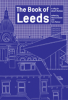 The Book of Leeds cover imageThe Book of Leeds cover image