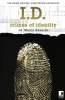 ID: Crimes of Identity cover imageID: Crimes of Identity cover image