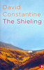 The Shieling cover imageThe Shieling cover image